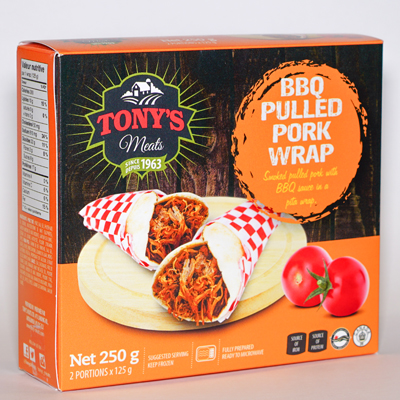 TONYS-Snack-Boxes-Web-Pulled-Pork.jpg