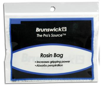 Rosin Bag- $3.00