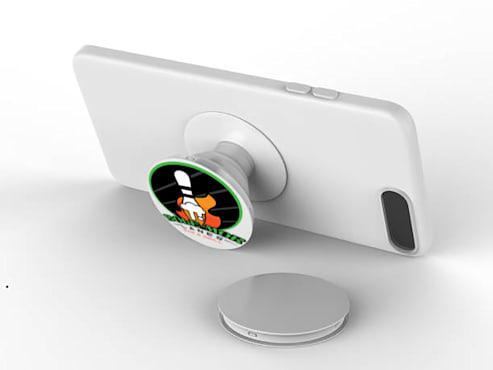 Phone Grip- $3