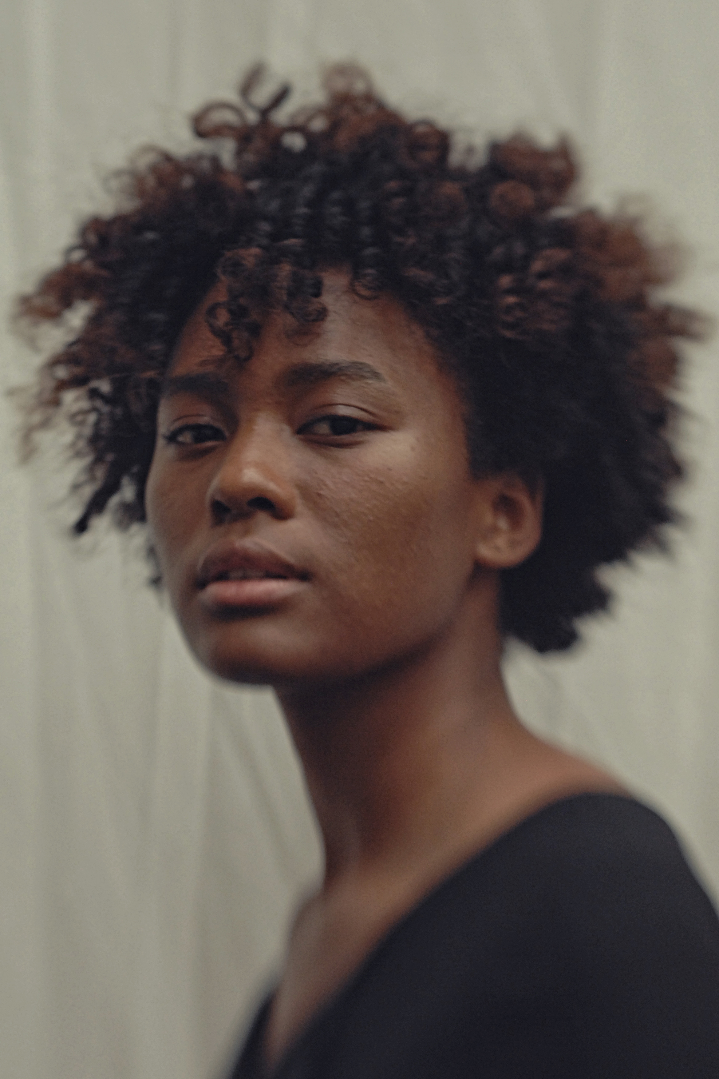 Untitled Portrait 6 by Bashir.jpg