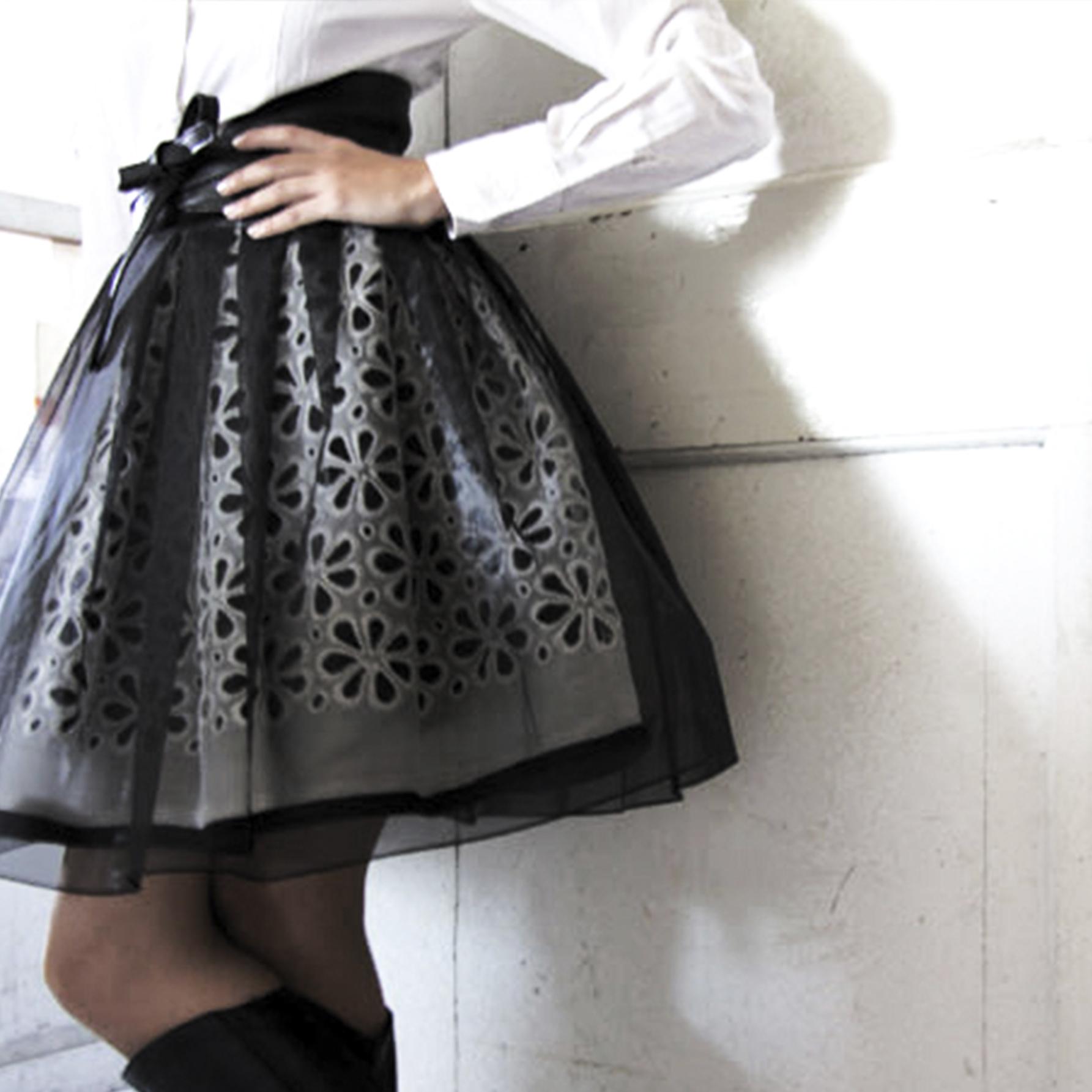 chiara_sonda_fashion_unique_piece_chanel.jpg
