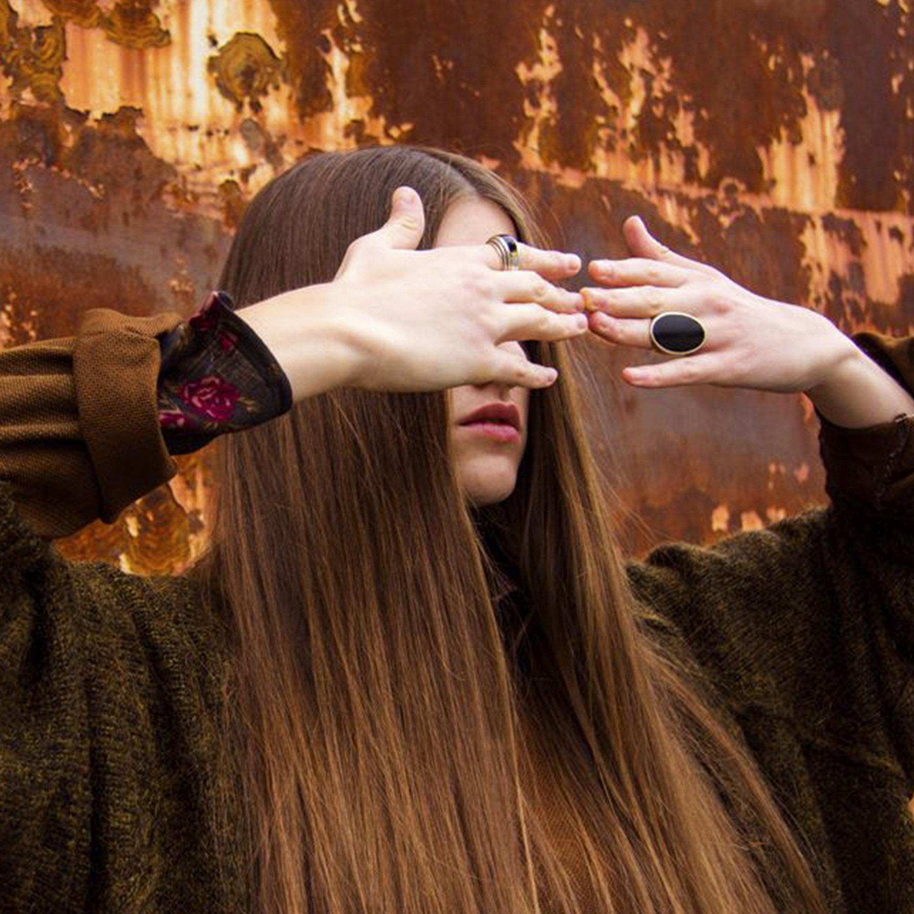 chiara_sonda_fashion_jeansdress copy.jpg