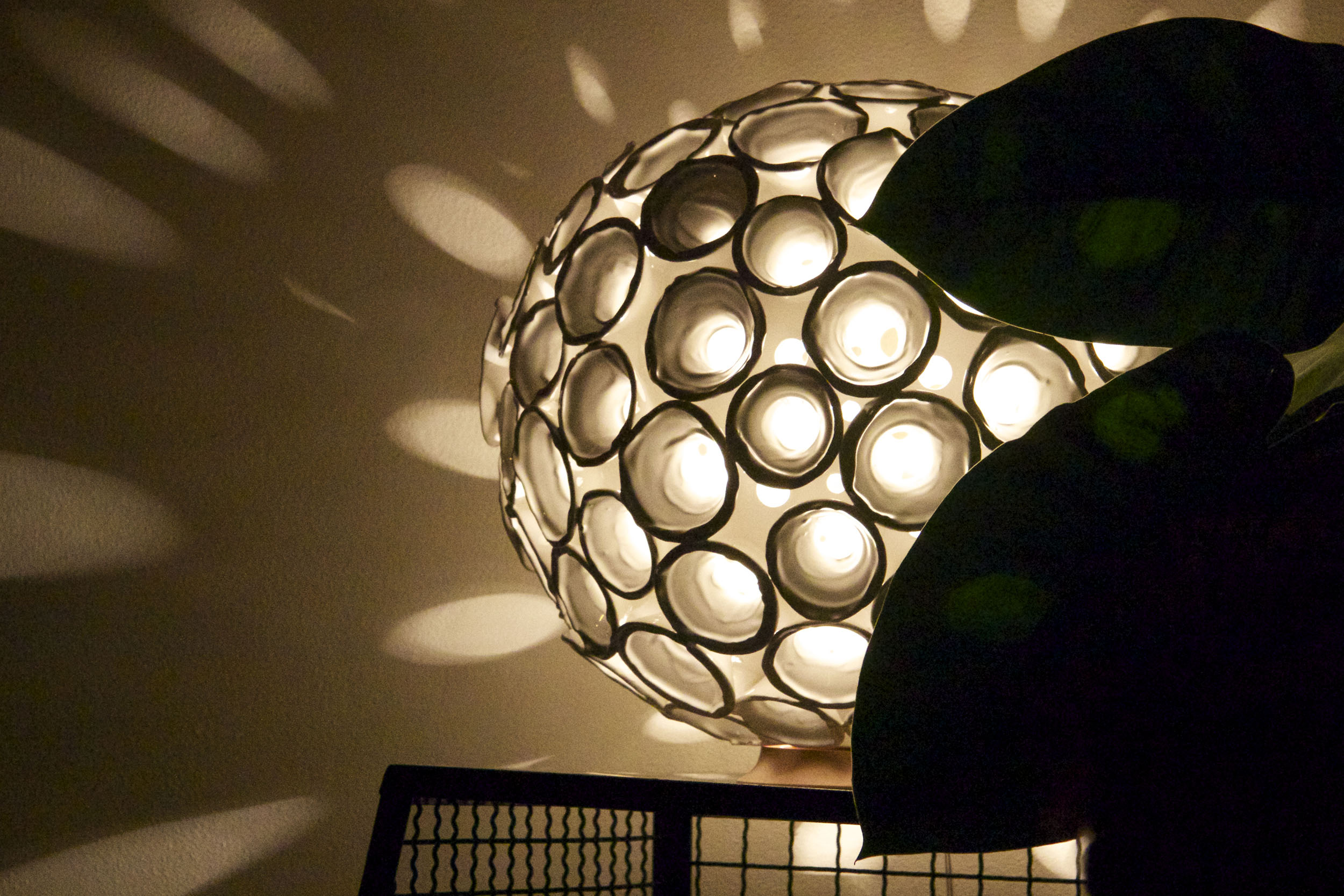 chiara_sonda_design_astrolamp_tipic.jpg