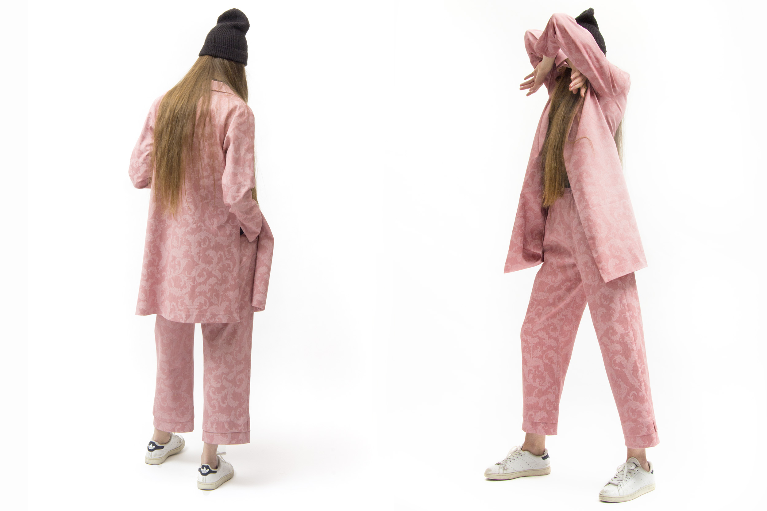 chiara_sonda_fashion_berto_for_young_talents_pink.jpg