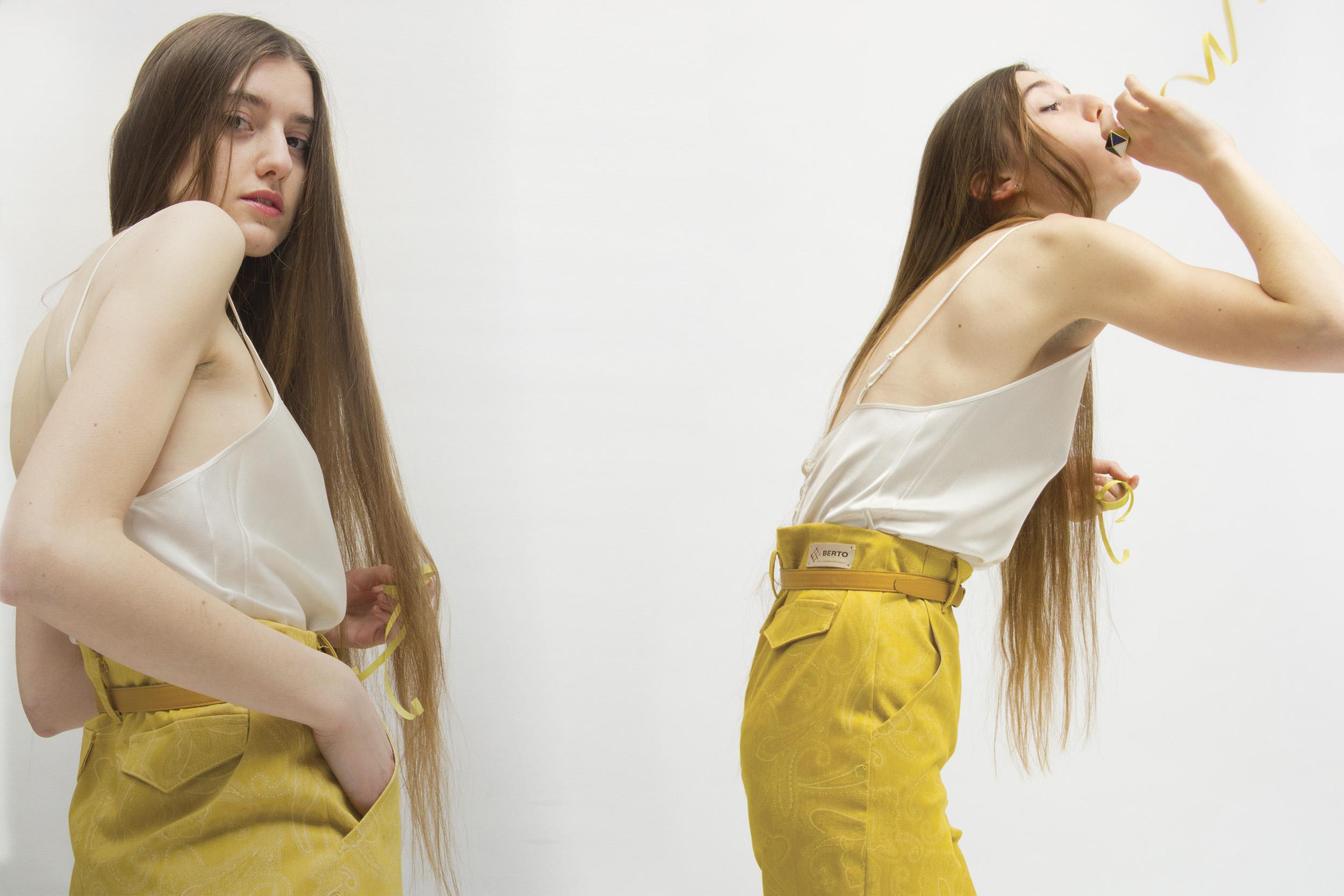 chiara_sonda_fashion_berto_for_young_talents_yellow_martapsd.jpg