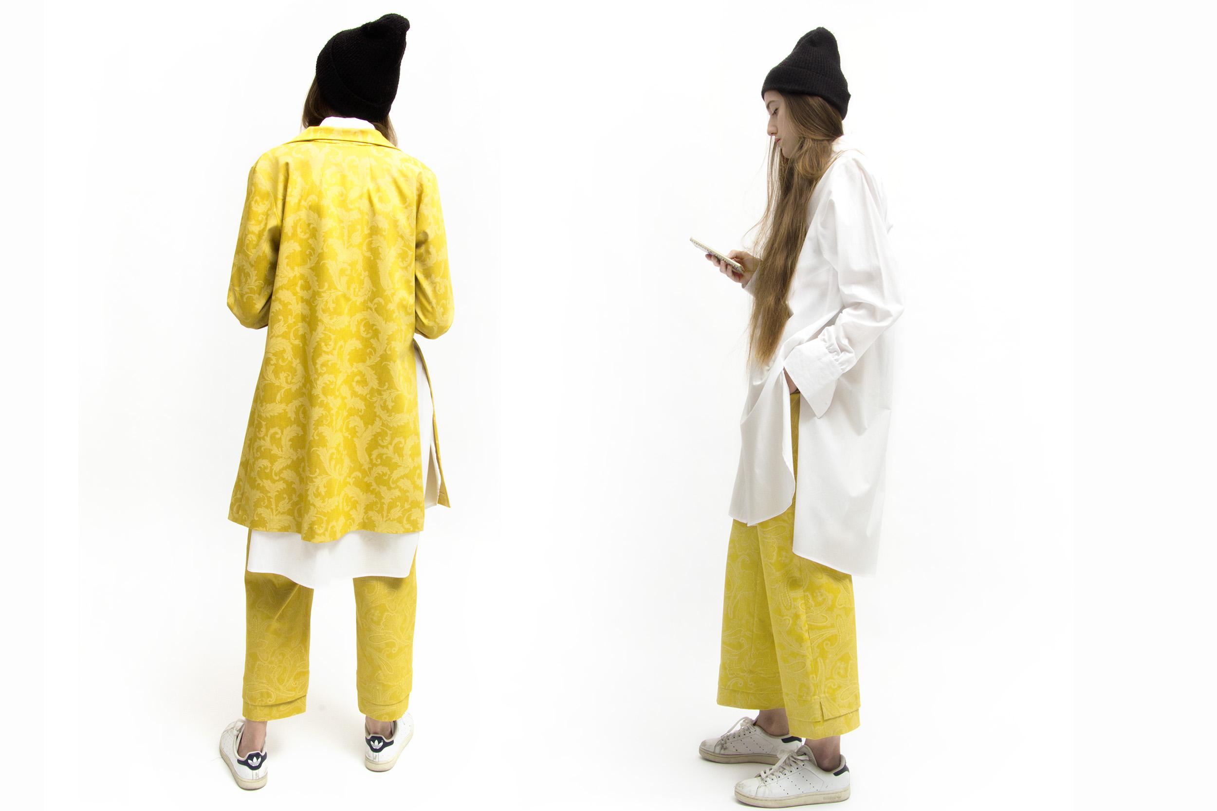chiara_sonda_fashion_berto_for_young_talents_yellow.jpg