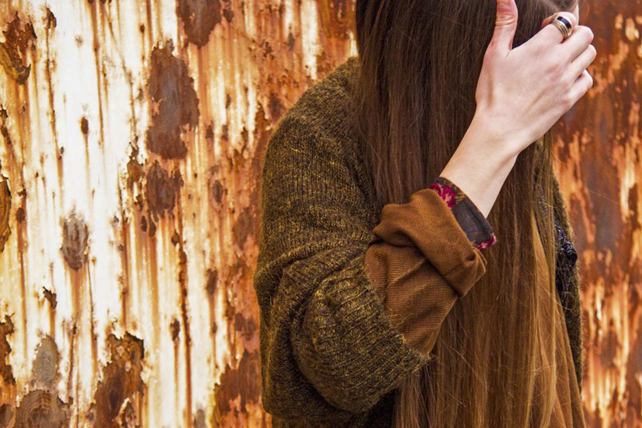 chiara_sonda_fashion_jeans_dress_2.jpg