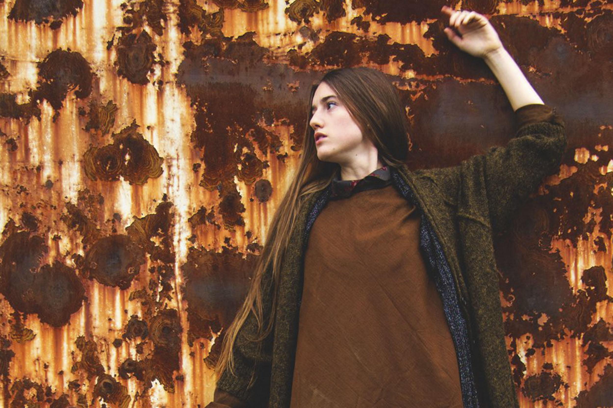 chiara_sonda_fashion_jeans_dress_3.jpg