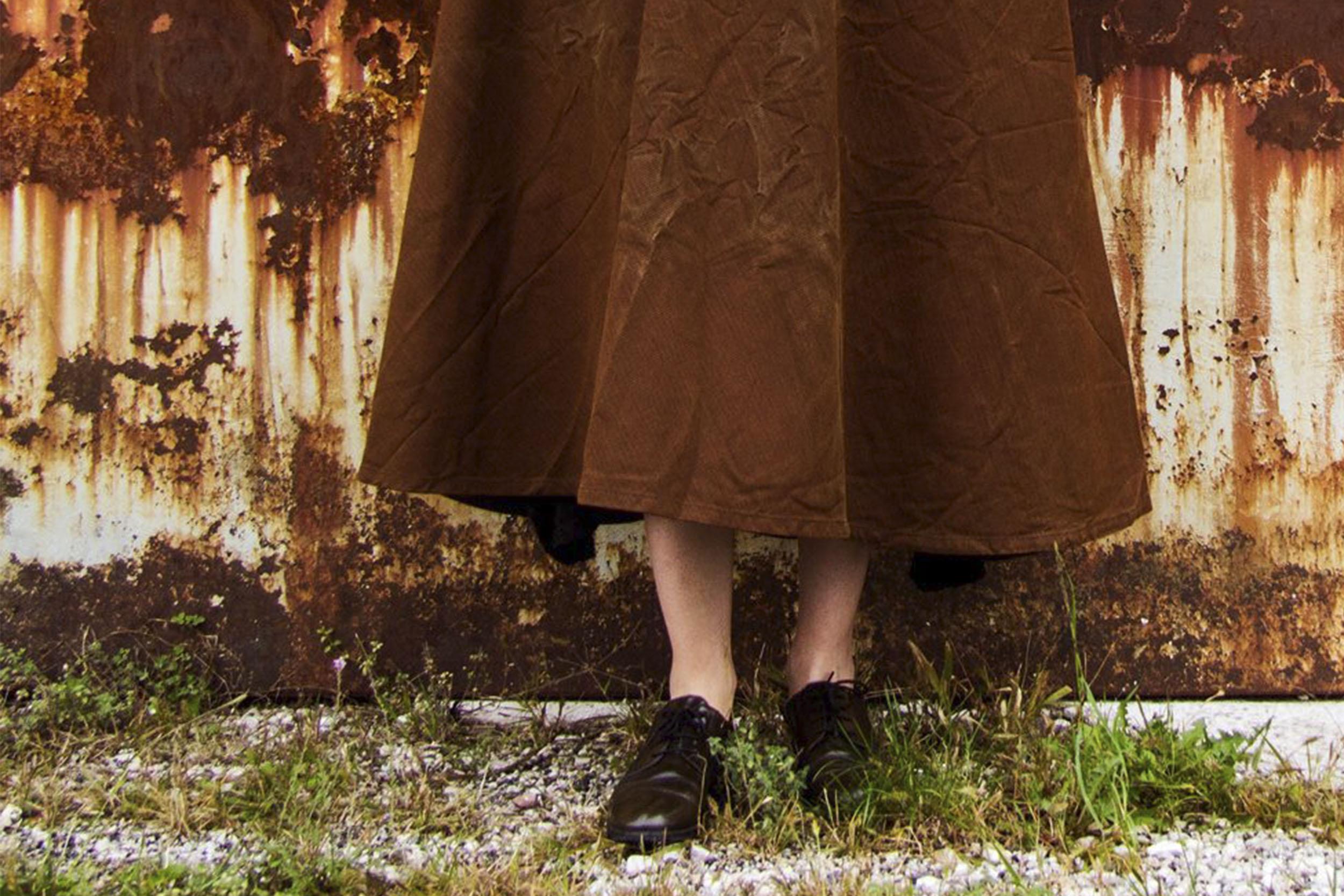 chiara_sonda_fashion_jeans_dress_1.jpg