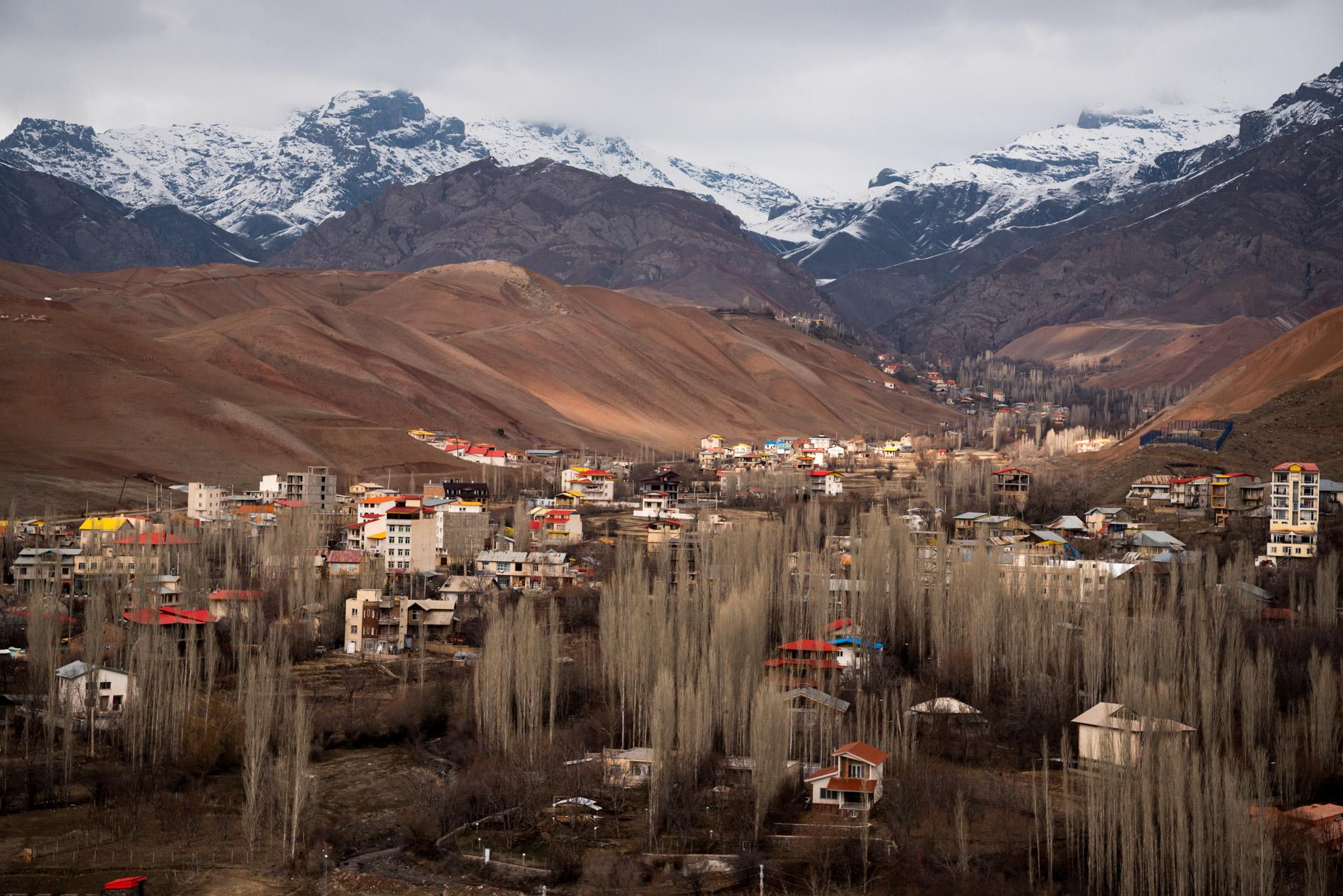 160207_020_Iran.jpg