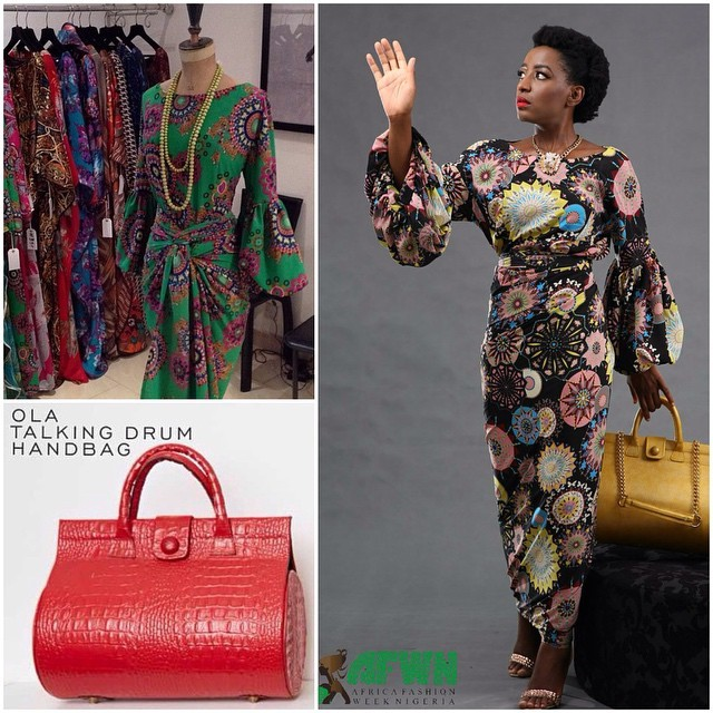 #MUA: @jesuis_joanne for @zaroncosmetics   #Stylist: @jreason12 for @afwlandafwn   #IroAndBuba: @adebakare   #Bag: @okikimarinholuxury   #Photographer: @twelve05photos     #AFWNContest #AFWN #AFWN2015 #Silk #AsoEbi #Traditional #Homegrown #4CHairChicks #BuyNigerian #BuyAfrican #OOTD #OOTN #StyleMePretty #StyleMeAfrica #Culture #AsoEbiBella
