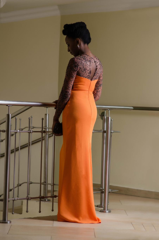 orange-oreka-peridot-lady-dress-back.jpg