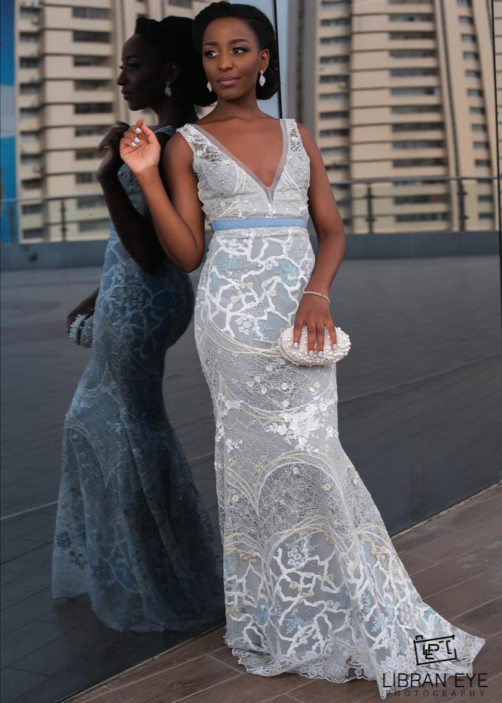oreka_godis_peridot_amvca_front_rhecks_dress_godis.jpg
