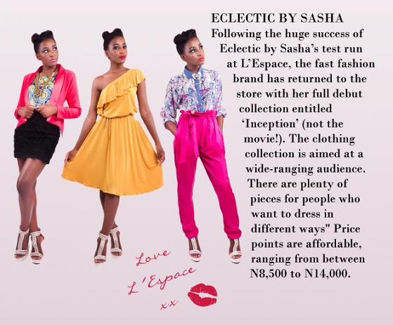 Oreka-Eclectic-By-Sasha.png
