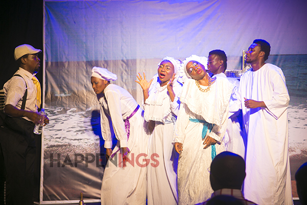 oreka godis theatre on a sunday nigeria trials of brother jero.jpg
