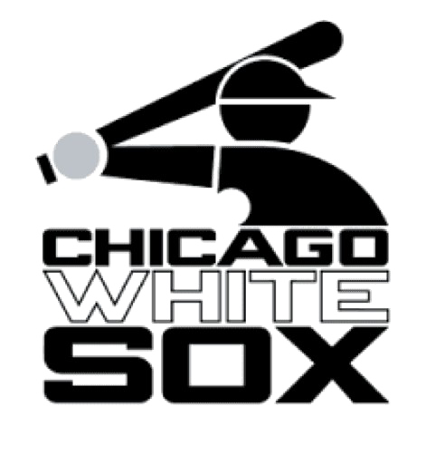 Chicago White Sox