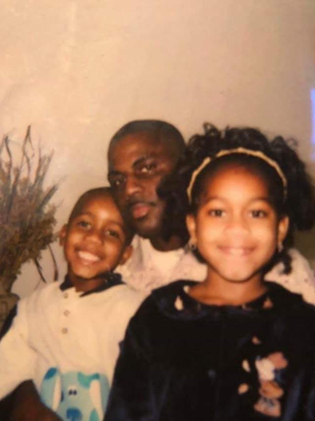 La Familia circa early 2000's