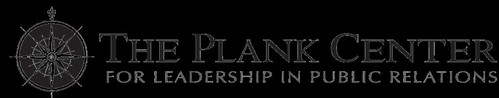 Plank Center