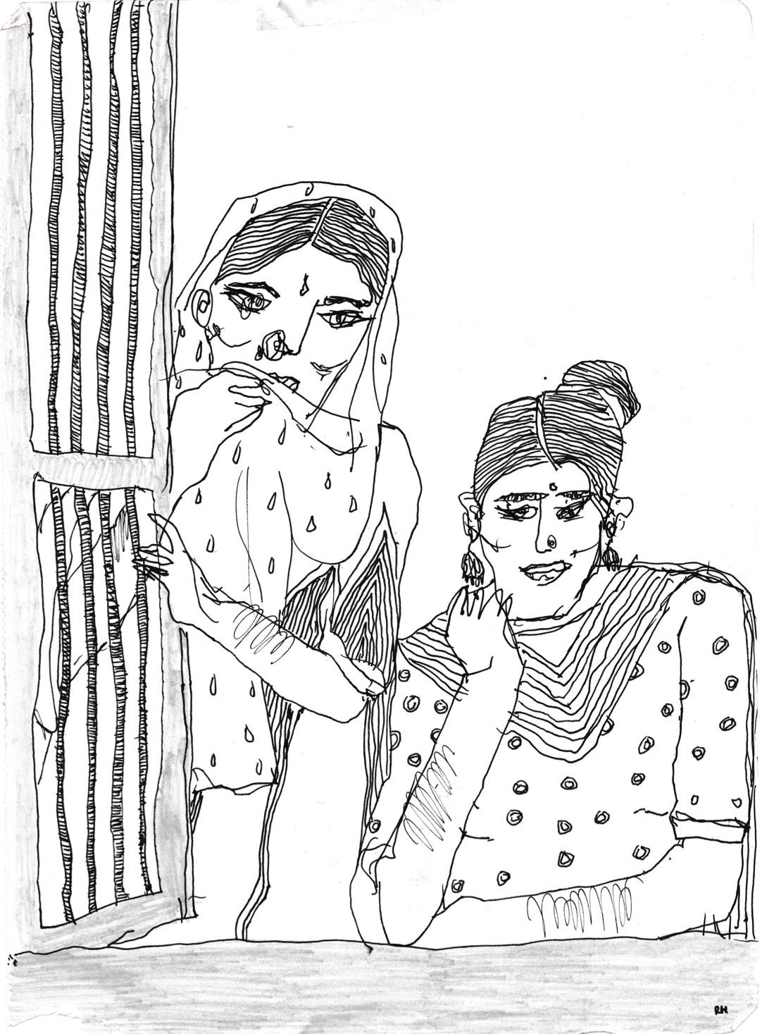 Duita Nari Ekti Janala.jpg