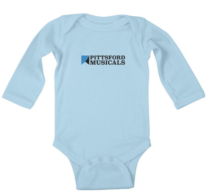 Baby bodysuit.JPG