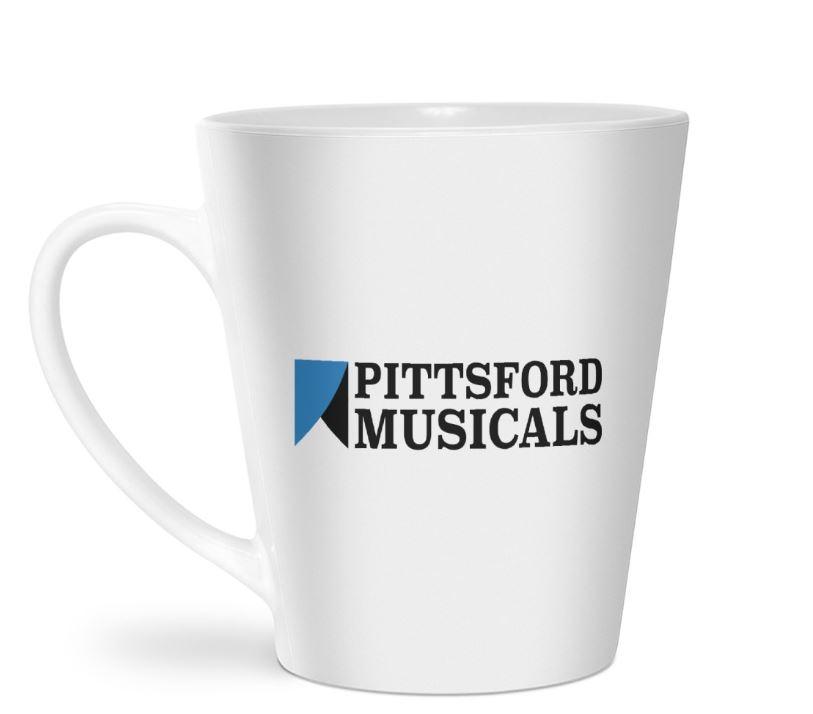 Latte mug.JPG