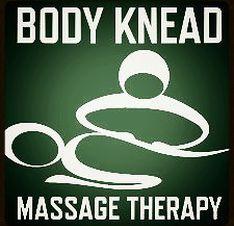 Body Knead.jpg