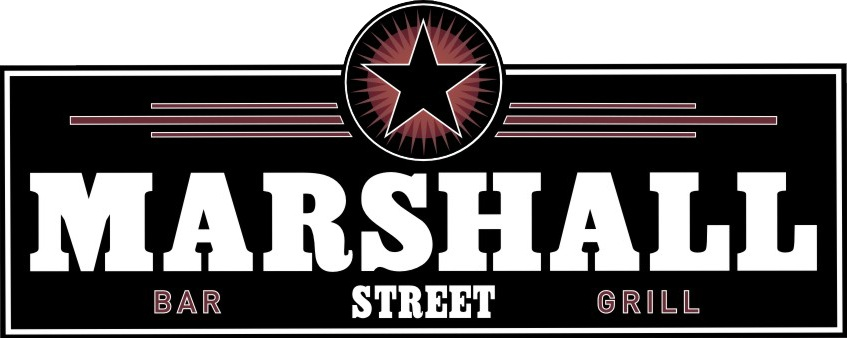 logo_marshallstreet.png