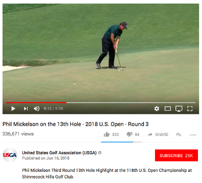 CLICK IMAGE TO SEE PHIL Tap it, Hit it, Tap it again!