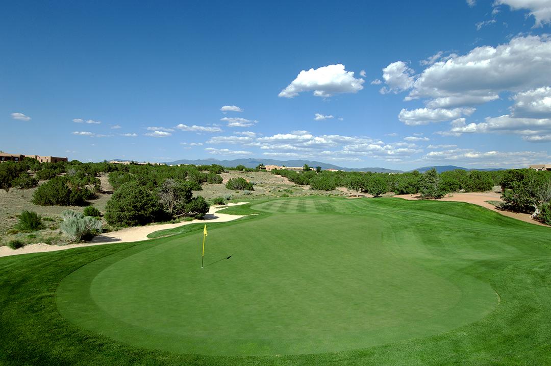 las-campanas-golf.jpg