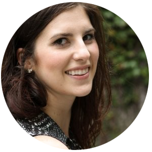 Erica McAfee - Customer Success LeadU. Nevada (Finance and Economics)