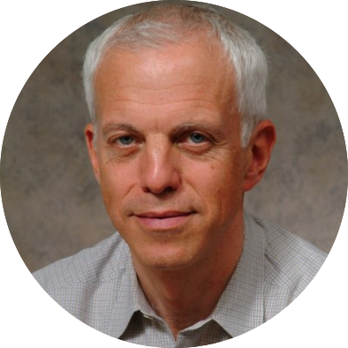David Fenton - Founder and Chairman of Fenton Communications