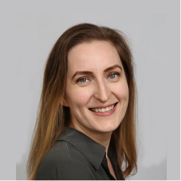 Valerie Coffman - CTOXometry • NIST • Cornell Computational Physics PhD
