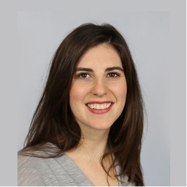 Erica McAfee - OperationsU. Nevada (Finance and Economics)