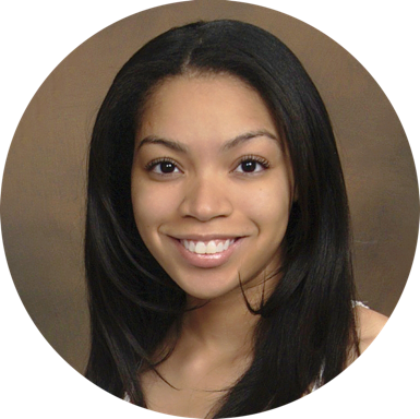 Parielle Davis - TechnologyGoogle • Zynga • Brown U., U. Chicago