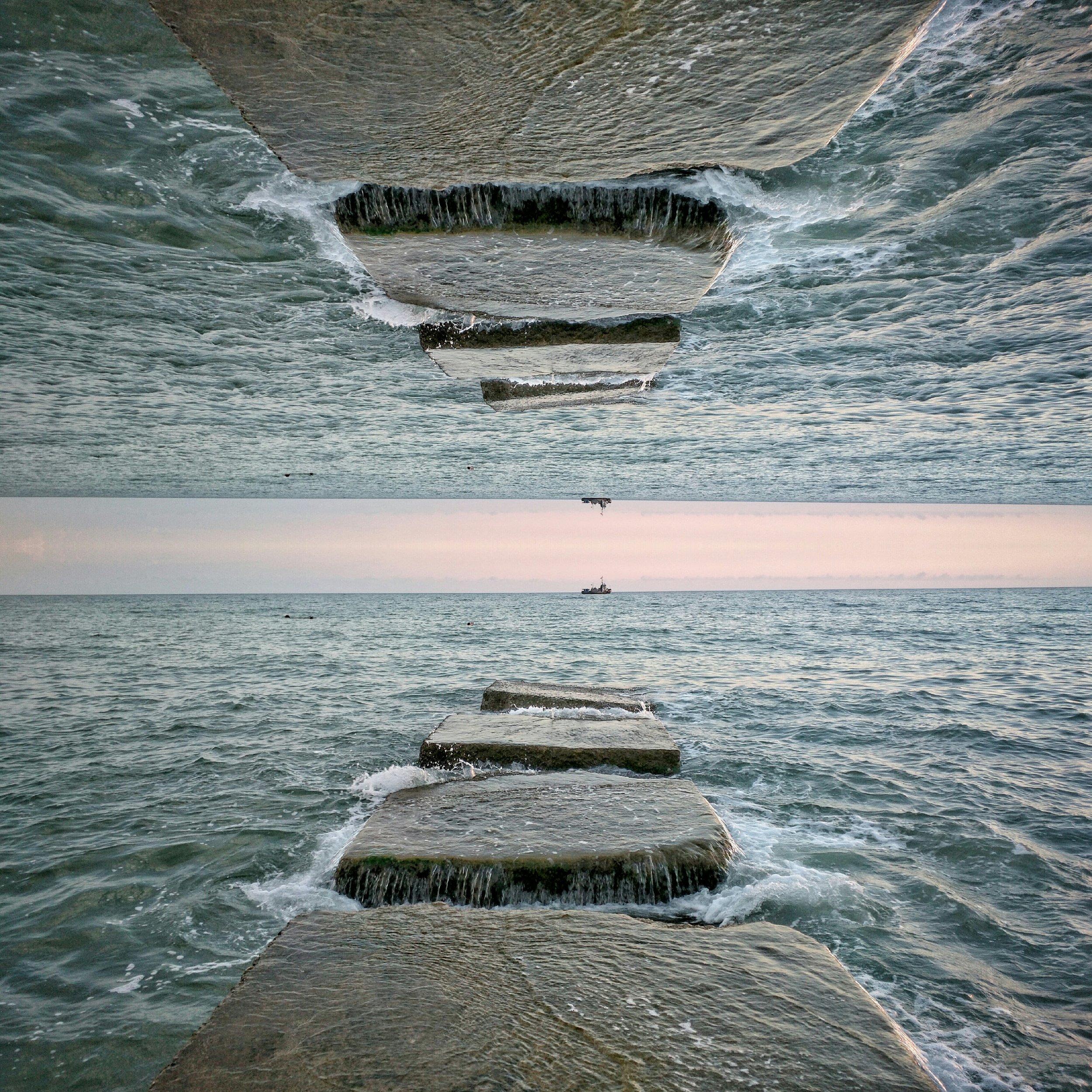 798566603_mirror2.jpg