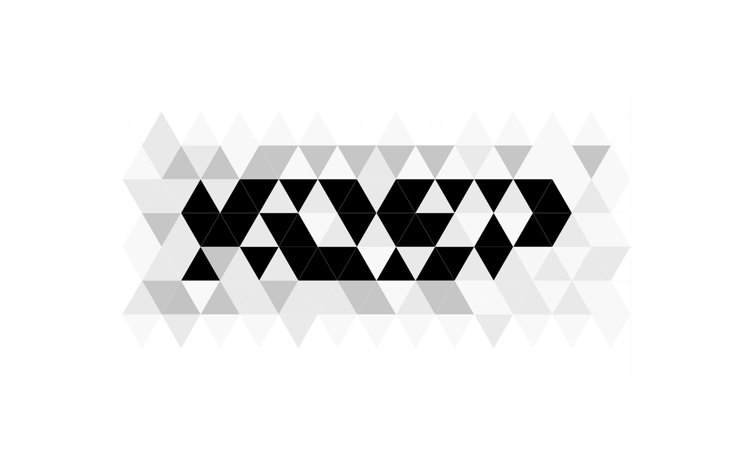 LOGO bbkorp 2019 white banniere2.jpg