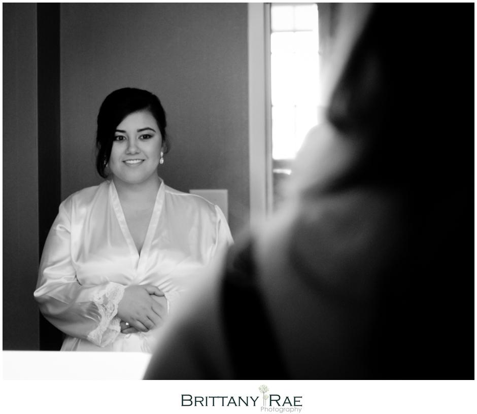 Grace Restaurant Portland Maine Wedding Photographer Brittany Rae Photography