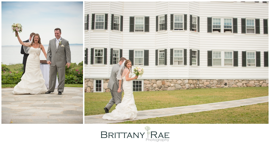062814_Alyssa-John-wedding-303_WEB-Maine-Wedding-and-Portrait-Photographer.jpg