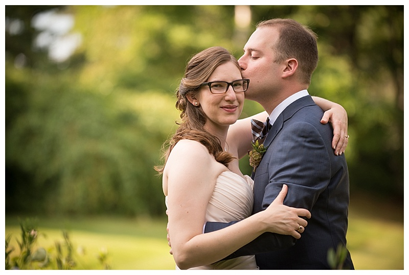 090614_Lisa-Jay-wedding-229_WEB.jpg