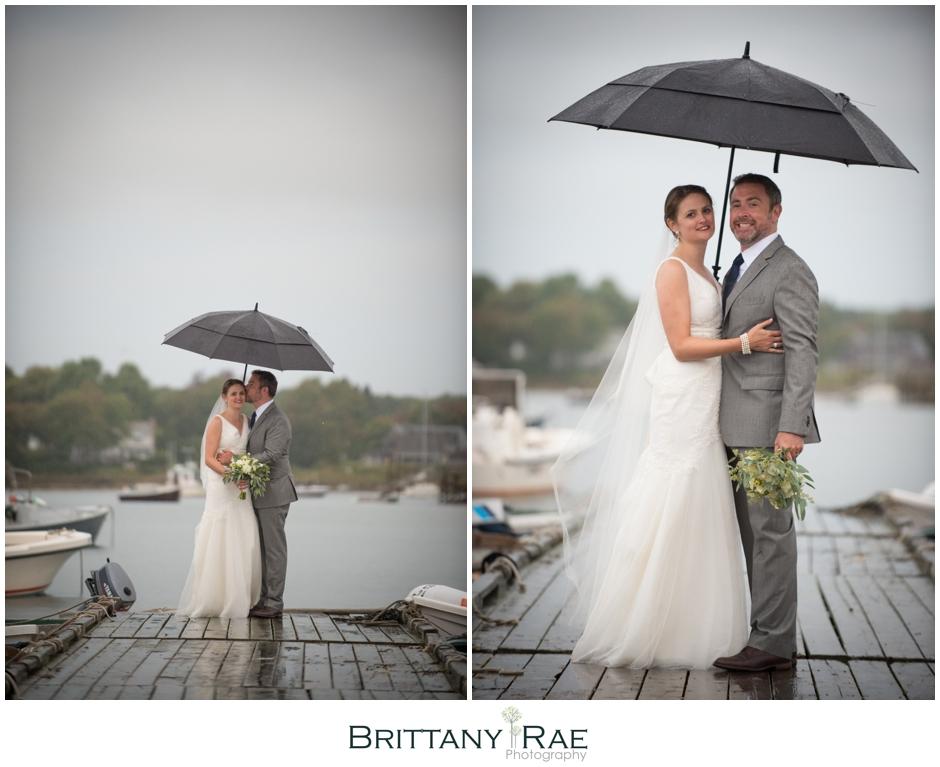 091314_Kristina-Darren-195_WEB-Maine-Wedding-and-Portrait-Photographer.jpg