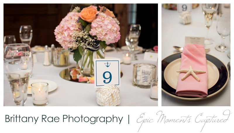 The Colony Hotel Wedding in Kennebunkport Maine - 30