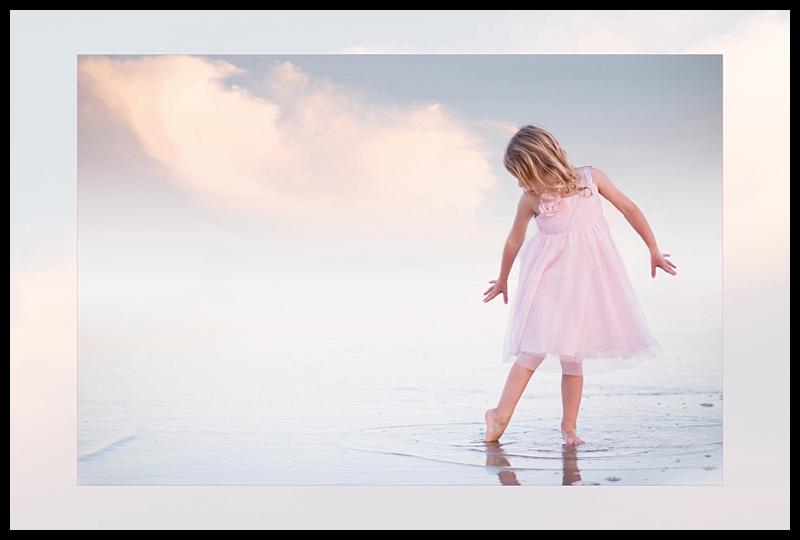 Maine Professional Photographers Association Image Competition -7