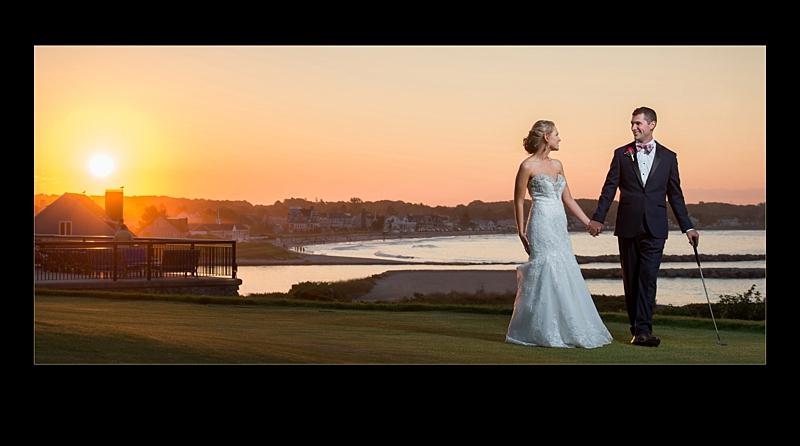 Maine Professional Photographers Association Image Competition -2