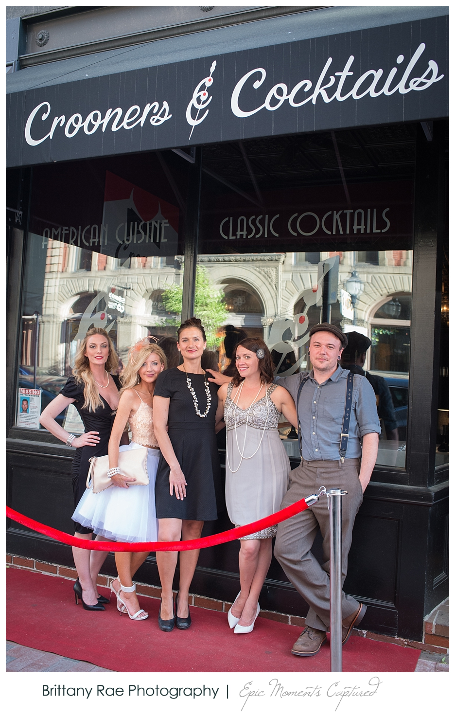 061416 - Portland Supper Club - hires-30_WEB-Maine Wedding and Portrait Photographer