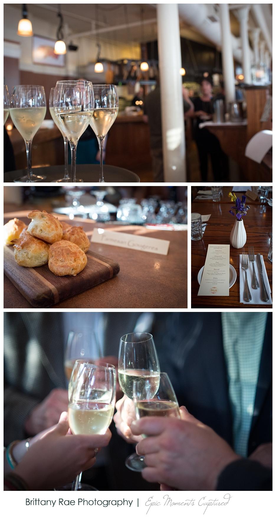 061416 - Portland Supper Club - hires-34_WEB-Maine Wedding and Portrait Photographer