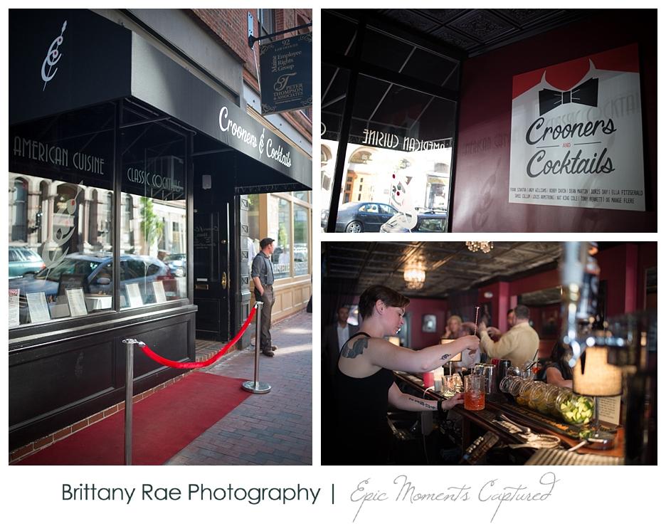 061416 - Portland Supper Club - hires-3_WEB-Maine Wedding and Portrait Photographer