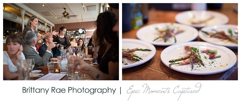 061416 - Portland Supper Club - hires-47_WEB-Maine Wedding and Portrait Photographer