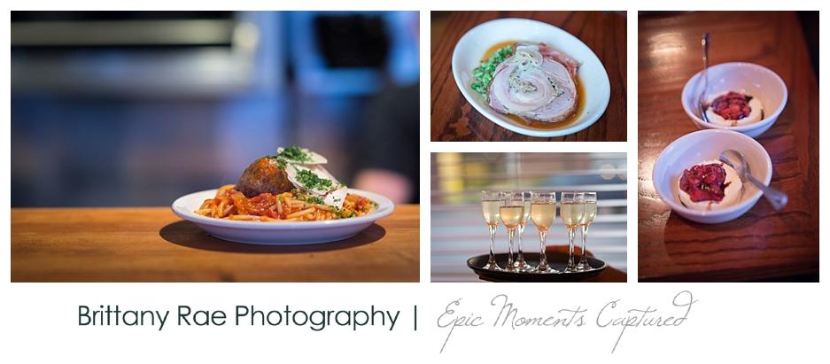 061416 - Portland Supper Club - hires-64_WEB-Maine Wedding and Portrait Photographer