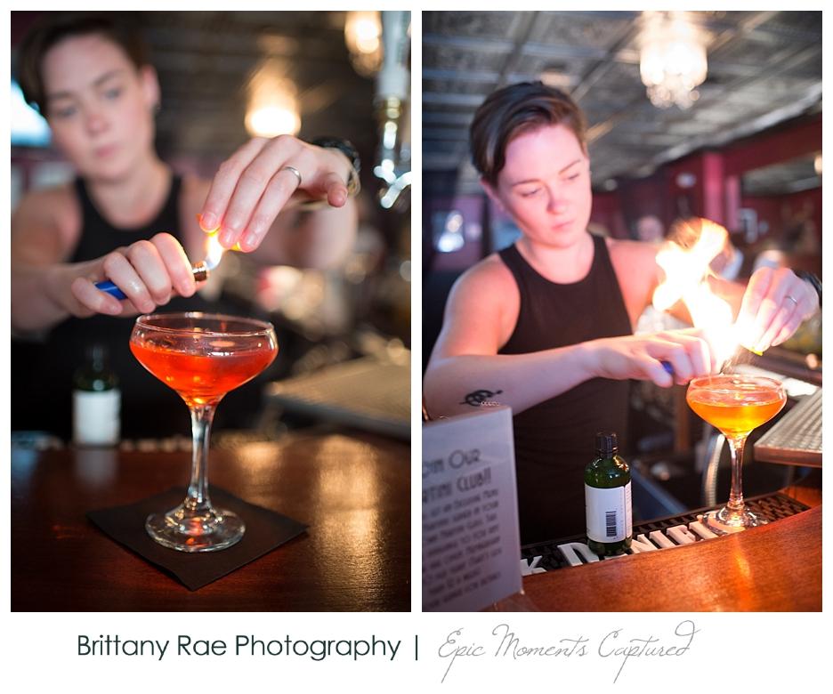 061416 - Portland Supper Club - hires-9_WEB-Maine Wedding and Portrait Photographer