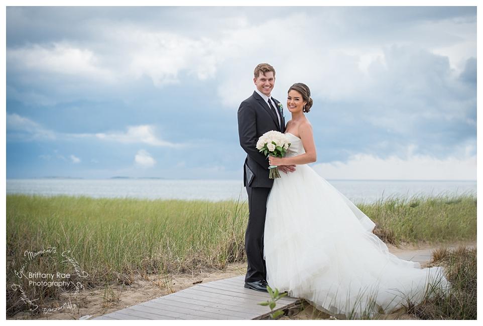072316-Lauren-Peter-wedding-563_WEB-Maine-Wedding-and-Portrait-Photographer.jpg